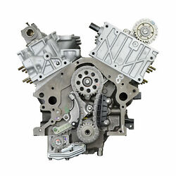 Remanufactured Manual Transmission 2007 Fits Ford Mustang With Balance Shaft