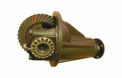 Fits Toyota Housing And Differential 41110-35084 308 W517