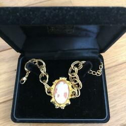 Bandai Sailor Antique Collection 1996 Gift From Sailor Moon Serenity Japan