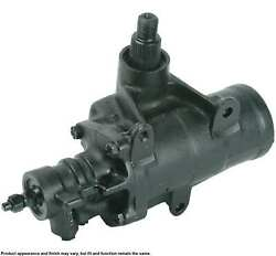 For Ford F-350 Excursion F-250 Super Duty F-350 Super Duty Steering Gear
