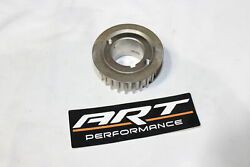 Genuine Toothed Gear Wheel For Bmw 3 Series E-21 And 5 Series E-28