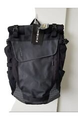Timbuk2 Especial Tres Messenger Backpack $170.00