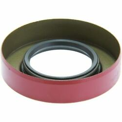 For Chevrolet Chevy Ii El Camino Rear Drive Axle Shaft Seal Centric Parts
