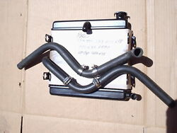 Brand New Rotax Radiator For Aircraft Ppc Airboat Off Road Car Ect.