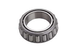 Ee231400 - Ntn - Tapered Roller Bearing - Factory New