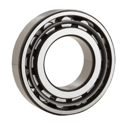 Nf220 - Ntn - Cylindrical Roller Bearing - Factory New