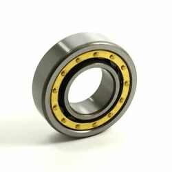 N419mc3 Urb Cylindrical Roller Bearing - Removable Outer Ring Factory New