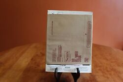 Vintage Sears Roebuck And Co. Fall Winter 1978 Catalog Seattle In Mailing Sleeve