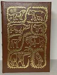 The Clan Of The Cave Bear By Jean M. Auel Signed Modern Classic