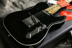 Fender American Elite Telecaster / Electric Guitar W/ Ohc Made In 2017 Usa