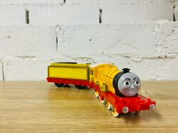 Molly - Thomas And Friends Tomy Battery Operated Motorised Trackmaster Trains