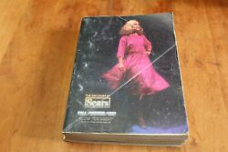 Vintage Sears Roebuck And Company Fall Winter 1982 Catalog 1562 Pages Midwest/east