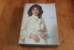 Vintage Sears Roebuck And Company Fall Winter 1985 Catalog 1514 Pages Midwest/east