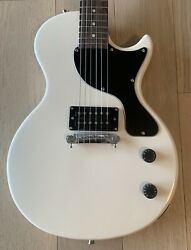 Maestro By Gibson Les Paul Electric Guitar