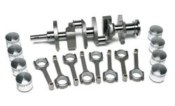 Scat 1-94607 Ford Street Performance Series 9000 Rotating Assembly Series 9000 C