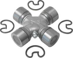 1956-1961 Ford Thunderbird Universal Joint With Outside Lock Rings 66-15158-1