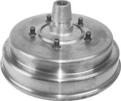 Model A Ford Rear Wheel Hub And Brake Drum Assembly 28-20762-1