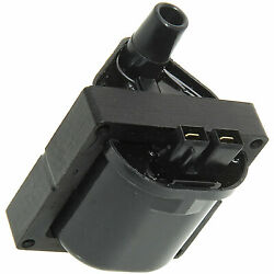 Wildman Products 920-1042 Ignition Coil Square