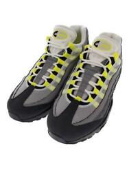 Nike Low-cut 28cm 95 Og Ct1689-0 Gray Size 28cm Sneakers 1665 From Japan