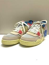 Nike Dc9533-800 Guava Ice Tagged Low-cut 28cm Size Sneakers 7827 From Japan