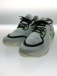 Nike 20 Years Made Low-cut 27.5cm Pvc Cd4365-105 White 27.5cm Sneakers 1943