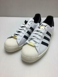 A Bathing Ape 28cm White Size 28cm Fashion Sneakers 3743 From Japan