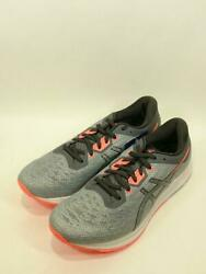 Asics 1011a792 28cm Gray Size 28cm Fashion Sneakers 3764 From Japan