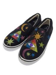 Other Brand 27.5cm Black Size 27.5cm Fashion Sneakers 2428 From Japan