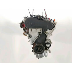 Moteur Type Cay Occasion Volkswagen Polo 402271619