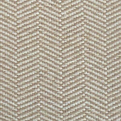 Upholstery Fabric - Beige Stripe Nylon - 60 Wide - Material Available By The
