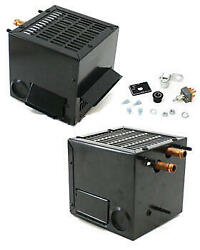 Heater Assembly 12 Volt With Switch 32-11429-1