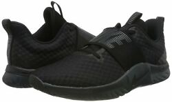 Nike Women's Renew In-season Tr 9 Shoes Black Anthracite Gray Ar4543-008 New