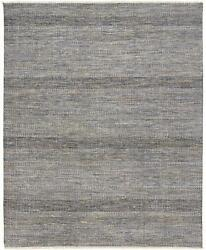 Feizy Janson Collection Area Rug Blue 8and039-6 X 11and039-6