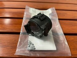 Surefire Fm63 Infrared Filter Assembly For M2 M951 M952 8ax 8nx