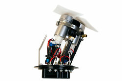 Aeromotive Fuel System 2011-2017 Mustang S197 And S550 Pump Assemblies - Dual