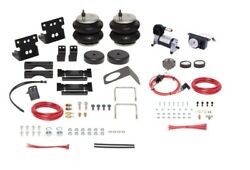 Firestone Ride-rite All-in-one Analog Kit For 06-08 Dodge Ram 1500 Mega Cab 2wd/