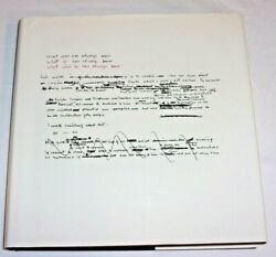 What Will Be Has Always Been - The Words Of Louis I. Kahn - Hardcover - Wurman
