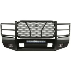 Steelcraft 60-10420 Hd Elevation Front Replacement Bumpers Are Designed For Maxi