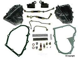 Engine Timing Chain Tensioner Kit-oe Supplier Wd Express 082 43003 066