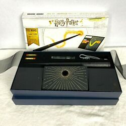 Kano Harry Potter Coding Wand Kit Complete Build A Coding Wand