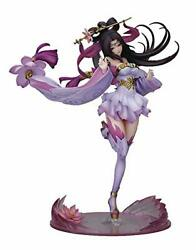 Peerless Dancer Diao Chan 1/7 Scale Pvc And Abs-painted Pvc Figure