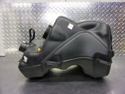 601 A Can Am Canam Ryker 600 2020 Oem Fuel Gas Tank And No Gas Cap