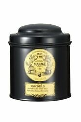Mariage Freres Marco Polo 100g [parallel Import Goods] From Japan