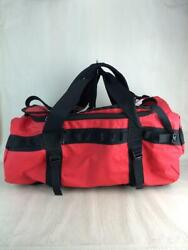 The  Red At1d Red Fashion Gym Bag 720 From Japan