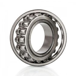 Skf Spherical 23244 Cc/c3w33 Bearing Assembly