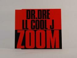 Dr Dre Ll Cool J Zoom G60 Cd Amazing Value Quality Best Prices On Ebay