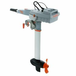 Sale 2020 Torqeedotravel 1103cl Long Electric Outboard Motor