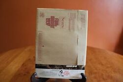 Vintage Sears Roebuck And Co. Fall Winter 1977 Catalog Seattle In Mailing Sleeve