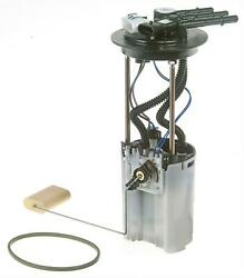 Carter P76184m Oe Gm Replacement Electric Fuel Pump Module Assembly