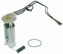Carter P74838m Oe Saturn Replacement Electric Fuel Pump Module Assembly